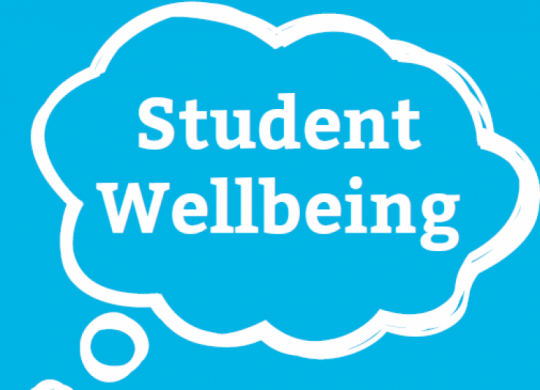 Student-Wellbeing-bubble